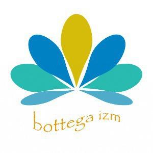 Bottega izm | 山本いづみ
