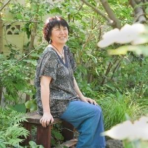 S.Horikawa