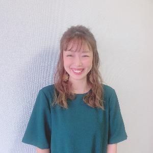 Mai(Gifu)